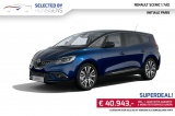 Renault Grand Scénic 1.7 dCi InPar 7p. | 11.000 euro korting