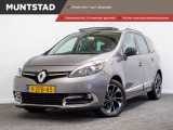 Renault Grand Scénic 2.0 Bose 140PK | LED Dagrijverlichting | PDC |  Bose geluidsysteem | Automaat |
