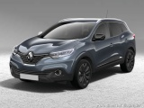 Renault Kadjar Energy TCe 130 EDC Bose DEMO Pack Technology