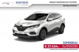 Renault Kadjar 1.5 Blue dCi Intens [Easy Life Pack]