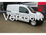 Renault Kangoo Express 1.5 DCI 85 SUPER COMFORT | AIRCO | CRUISE | ALL-IN!!