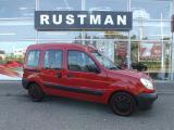 Renault Kangoo 1.2 BREED EURO 2000 Expression
