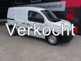Renault Kangoo Express 1.5 DCI 75 COMFORT | NAVIGATIE | AIRCO | CRUISE | ALL-IN!!