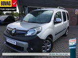 Renault Kangoo 1.2 TCE EXTREME 5-persoons | NETTE staat