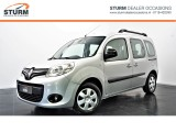 Renault Kangoo Family 1.2 TCE 115pk EXPRESSION START&STOP | Climate & Cruise Control | Trekhaak