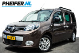 Renault Kangoo Family 1.5 DCI 90pk Privilege/ Full map navigatie/ Climate control/ Pdc/ Tel. bl