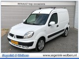 Renault Kangoo Express dCi-70 Grand Confort * S