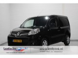 Renault Kangoo 1.5 dCi 75 pk Comfort Airco, Cruise Control, PDC, Trekhaak v.a. 179,- p/mnd