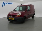 Renault Kangoo Express 1.5 DCI 65 APK *27-03-2020* AIRCO / ROOFRAILS