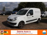 Renault Kangoo Express 1.5 dCi 70 Grand Confort *BRANDSTOFPOMP DEFECT*