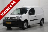 Renault Kangoo Express 1.5 dCi 75 Express Comfort Airco cruise stereo BT