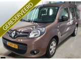 Renault Kangoo Family 5PERS. 1.5 dCi Expression Start&Stop