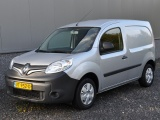 Renault Kangoo 1.5 dCi 75 Express Comfort Airco/PDC/Trekhaak/Cruise control