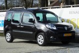 Renault Kangoo Family TCe 115 Limited