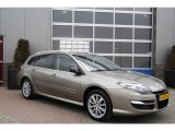 Renault Laguna Estate 1.5 dCi Executive Half Leder Navi Pdc Keyless entry
