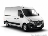 Renault Master L1H1 T35 ENERGY dCi 170 TT EU6 FWD Dubbele Cabine | Business | HOOGSTE KORTING