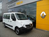 Renault Master 2.3 DCI T28 L1H1 ENERGY dCi 145