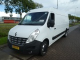 Renault Master 2.3 DCI marge maxi l5 150ps
