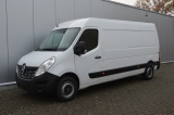 Renault Master T35 2.3 dCi L3H2 [NAVI+PDC+AIRCO]