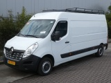 Renault Master 2.3 dci l3h2 maxi airco