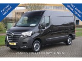 Renault Master T35 2.3 135 Grand Confort L2H2  ac337 / Maand Climate Navi Camera Blind Spot Cruis