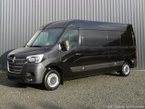 Renault Master NEW L3H2 T35 Energy dCi 150