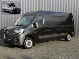 Renault Master NEW L3H2 T35 Energy dCi 135 Trekhaak