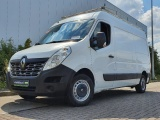 Renault Master 2.3 dci 135 l2h2, airco,