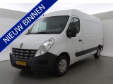 Renault Master T33 2.3 DCI L2H2 + AIRCO