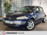 Renault Mégane 1.6-16V 112pk Privilege Luxe 5-DRS