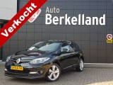 Renault Mégane 1.2 TCE EXPRESSION
