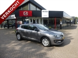 Renault Mégane 1.2 Energy TCe 115pk S&S ECO Limited