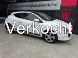 Renault Mégane Coupé 1.4 TCE SPORT | NAVIGATIE | XENON | PANORAMA DAK | ALL-IN!!