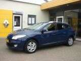 Renault Mégane Estate 1.2 TCe Expression
