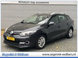 Renault Mégane Estate dCi-110 Collection *Keyle
