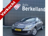 Renault Mégane 1.2 TCe HB5drs 116pk Airco/Ecc Stoelverw. nw type Fin.lease v.a.175,-PM Fijne st