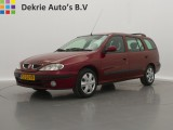 Renault Mégane Break 1.6-16V Expression / AIRCO / RADIO / EL. PAKKET / TREKHAAK / * APK 02-2020