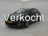 Renault Mégane Estate 1.5 dCi BOSE + TREKHAAK / CAMERA / NAVIGATIE