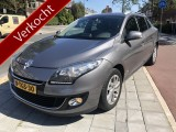 Renault Mégane Estate 1.5 dCi Collection Navi Airco/ecc Nieuw !!!
