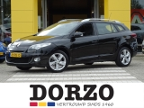 Renault Mégane Estate 1.2 TCe 115pk Collection / Navigatie