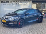 Renault Mégane Coupé 2.0 T R.S 265 | LAGE KM STAND