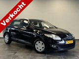 Renault Mégane Estate 1.5 dCi Collection Navigatie Airco CruiseControl Trekhaak!