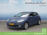 Renault Mégane 1.5 dCi Collection | Trekhaak |