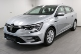 Renault Mégane Estate 1.5 Blue dCi Business ZEN | Navi | LED