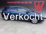 Renault Mégane 1.3 TCe LIMITED | NAVIGATIE | CRUISE | KEYLESS | ALL-SEASON | ALL-IN!!