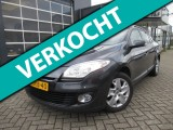 Renault Mégane Estate 1.2 TCe Expression / NAV / Climate Control / PDC achter