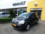 Renault Modus 1.2 TCE 100 AUTHENTIQUE *PDC*