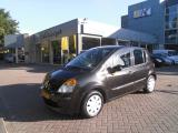 Renault Modus 1.2 16V 75 AUTHENTIQUE BASIS