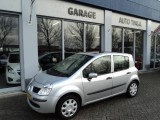 Renault Modus TCE 100 Expression