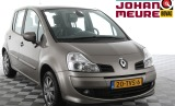 Renault Modus 1.2 TCE Night & Day - A.S. ZONDAG OPEN!-